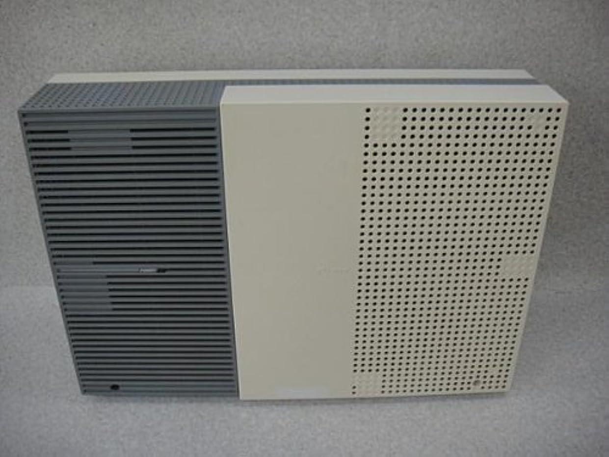 ホームレス引用委託NXM-ME-(E1) 主装置 NTT NXタイプM主装置 NXSM-SU-(1)スターユニット付 ビジネスフォン [オフィス用品] [オフィス用品]