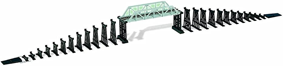 ho trestle bridge