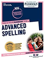 Advanced Spelling