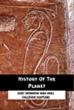 History Of The Planet: Secret Information When Whole Civilizations Disappeared: The Secrets Of Atlantis