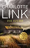 Die Suche: Kriminalroman - Der Bestseller jetzt als Taschenbuch (Die Kate-Linville-Reihe 2)