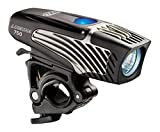 NiteRider Lumina 750 Boost Bike Light
