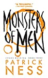 Monsters of Men (Chaos Walking Book 3)