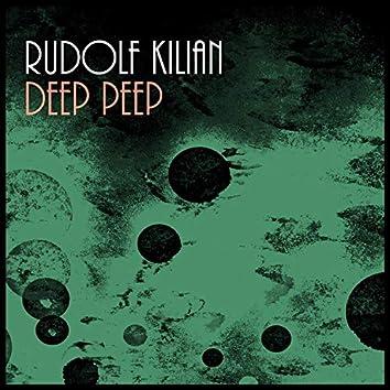 Deep Peep