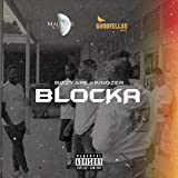 Blocka (feat. Kingzer) [Explicit]