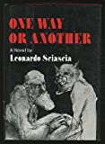 One way or another (Hardcover)