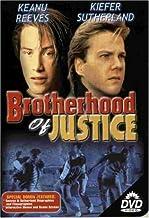 Brotherhood of Justice [Import]