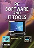 PC Software and IT Tools (English Edition)