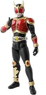 Masked Rider Figure 16 Cm Juegos Hobbies Merchandising Estatuas Niño Y Niña,A