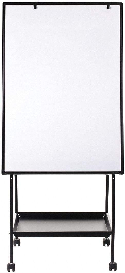Popular shop is the lowest price challenge Mastervision Fashionable EA49145016 - Dry Erase 64 29-47 W Board Easel