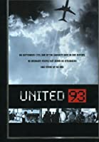 United 93 / [DVD] [Import]