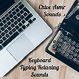 Ergonomic Keyboard Slow Typing