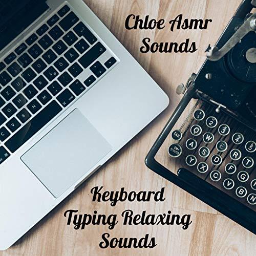 Office Computer Keyboard Medium Typing