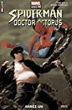 Marvel Collector, Tome 2 - Spider-Man/Doctor Octopus : Année un