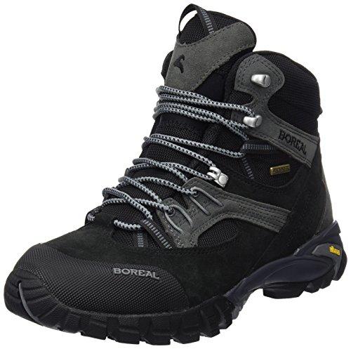 Boreal Apache - Zapatos deportivos para hombre,...