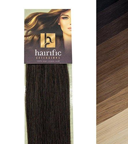 Adhesivo para extensiones de cabello real