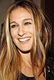 The Poster Corp Sarah Jessica Parker at Arrivals for A