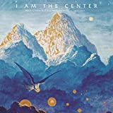 I Am The Center: Private Issue N...