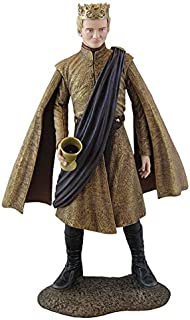 Dark Horse Deluxe Game of Thrones: Joffrey Baratheon Figure