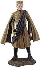 Best game of thrones joffrey baratheon figure Reviews