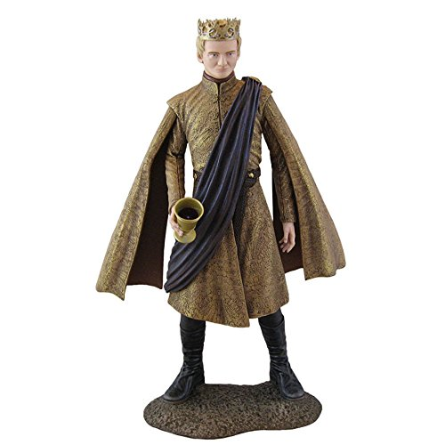 Dark Horse Game of Thrones Joffrey Baratheon Figure