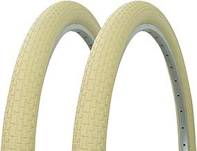 Best cream bike tyres Reviews