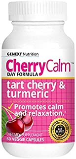 Best cherry calm day formula Reviews