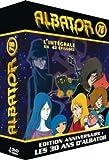 Albator 78: L'intégrale en 4 DVD [FR Import] - Makio Inoue