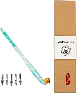 Best copperplate pen holder Reviews