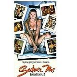 Seduce Me: Pamela Principle 2 (1994) Posters e impresiones P