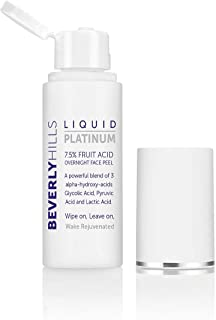 Best 70% glycolic peel Reviews