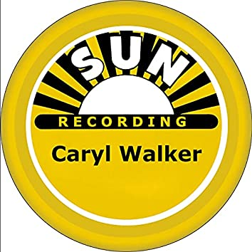 Sun Recording