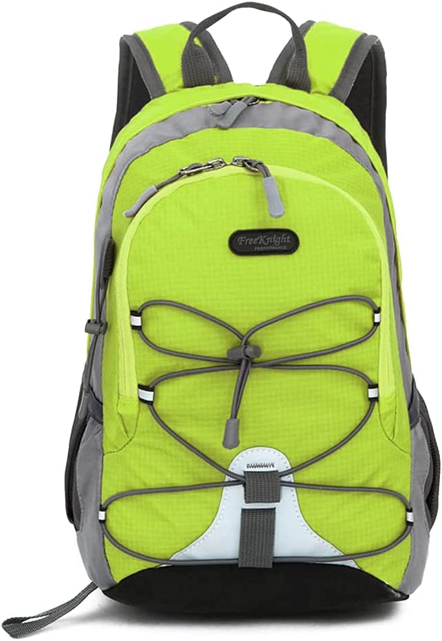 Miniture ! Super beauty product restock quality top! Waterproof Sport Backpack 10L Charlotte Mall Hiking Outdoor Traveling