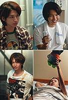 フォト4枚セット 大倉忠義 ソロコン 「OkuraTadayoshi concert 2008」