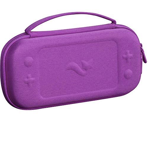 Nintendo Switch Lite Funda Rosa Marca ButterFox