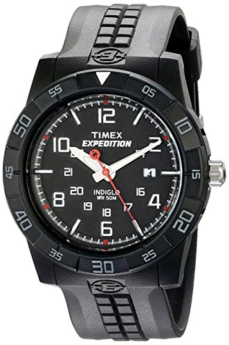 Montre bracelet - Homme - Timex - T49831