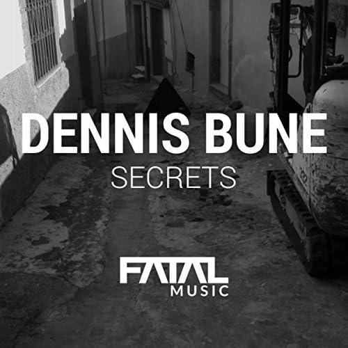 Dennis Bune