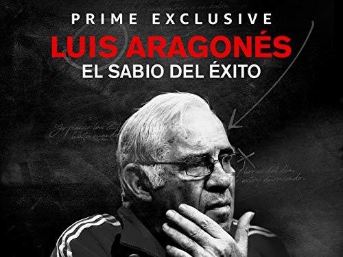 Luis, el sabio del éxito - Temporada 1