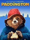 Paddington poster thumbnail
