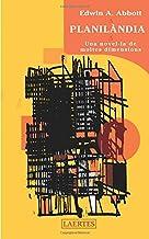 Planilàndia. Una novel·la de moltes dimensions: 60