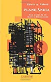 Planilandia: Una Novel la de Moltes Dimensions (Catalan Edition)