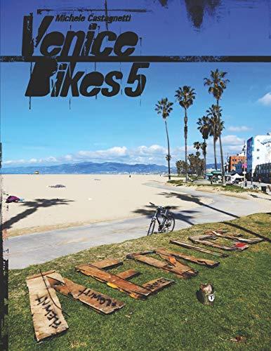 Venice Bikes 5