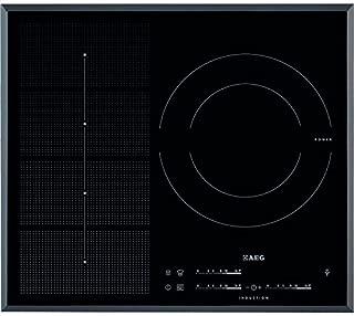 Amazon.es: AEG - Hornos y placas de cocina: Grandes ...