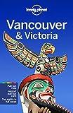 Vancouver & Victoria - 8ed - Anglais