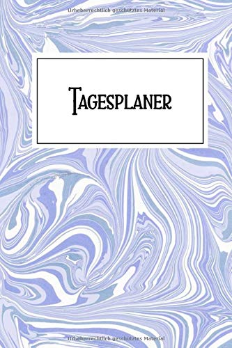 Tagesplaner: Der Hochleistungsplaner, 2020 Planer täglich, Erweiterte tägliche Aufgabenliste