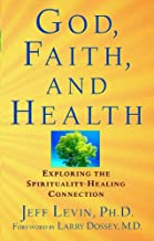 Best god faith and health Reviews
