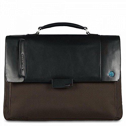 Bag man Piquadro CA3111W70 M