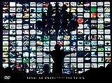 【店舗限定特典あり】 The Colors [ DVD ] (スペシャルフォトブック封入)(SEKAI NO OWARI オリジナルポストカードセット8枚(ライブ写真)付き)