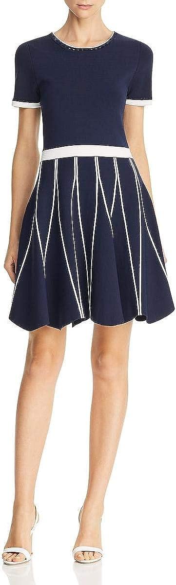 Shoshanna Women's Tinsley Dress