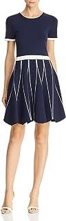 فستان تينسلي للنساء من شوشانا